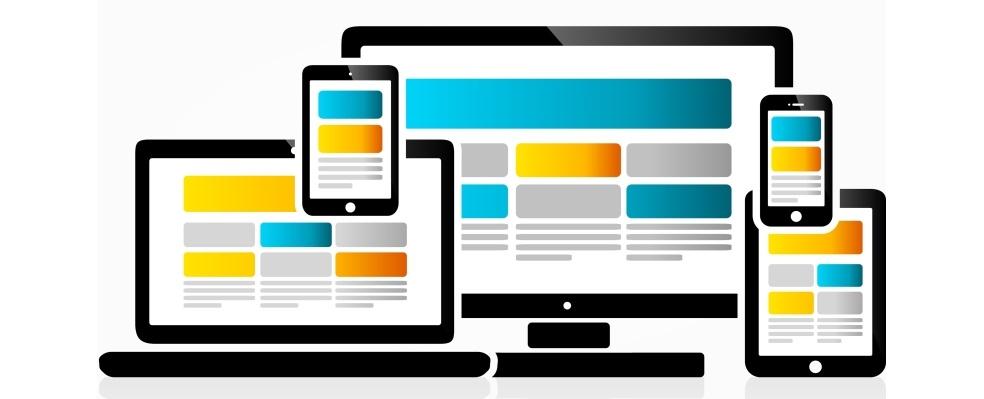 Creazione siti internet in Trentino
