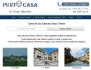 Agenzia Immobiliare ad Acqui Terme