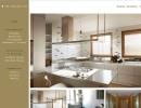Architetto e interior design