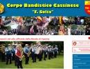 Corpo Bandistico Cassinese