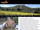 Azienda Bragagnolo in Piemonte