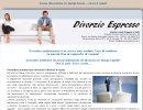 Studio Legale Ruggeri & Galli Roma