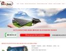 Impianti fotovoltaici Piemonte