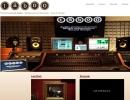 Produzione audio e video