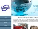 Produzione e vendita imballaggi a Milano