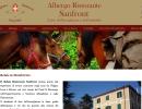 Relais e ristorante in Monferrato