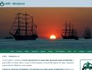 Riparazioni navali e industriali