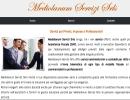 Servizi amministrativi e contabili a Milano