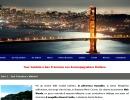 Guida turistica per tour San Francisco