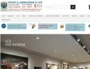 Vendita online prodotti a Led